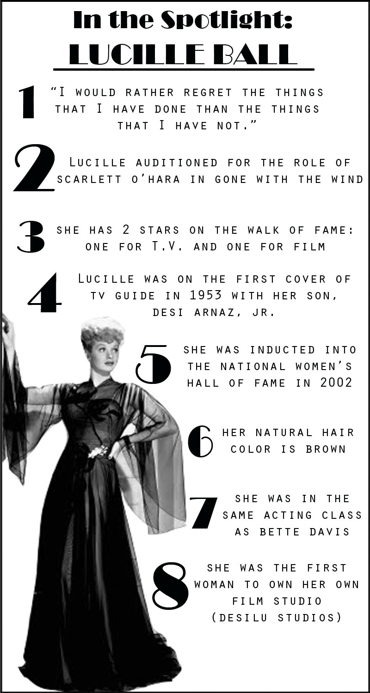random funny facts louisiana