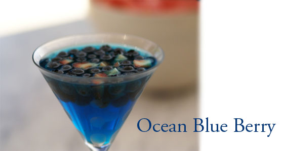 oceanblue4th