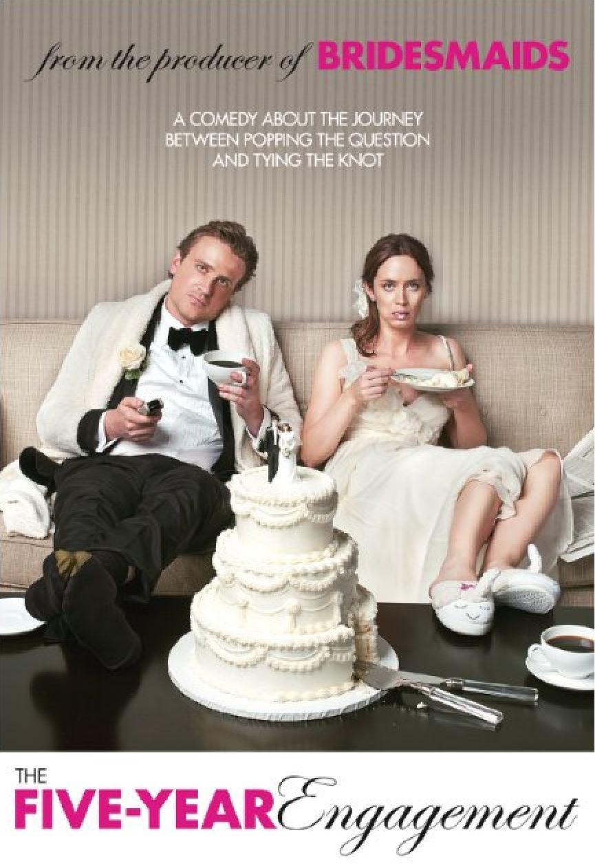 Best Wedding Movies.9 Movies To Watch This Wedding Season A Dash Of Cinema