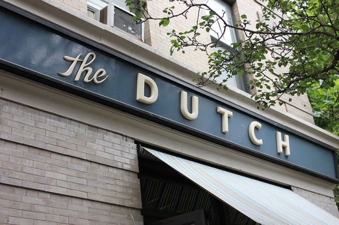 Dutch C