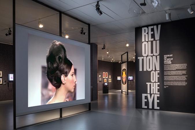 exhibit5